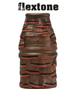 Flextone-Thunder-Yelper-Gen2-Turkey-Call