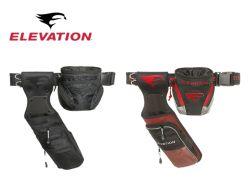 Elevation-NerveField-LH-Quiver
