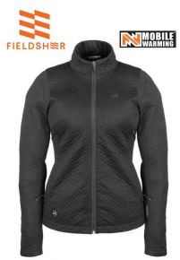 Fieldsheer Women's Sierra Jacket