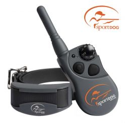 SportDog-FieldTrainer-425X-Training-Collar