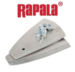 Rapala Fin-Bore Replacement Cutters