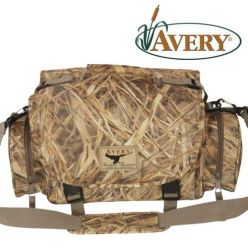 Avery-Finisher-Blind-Bag