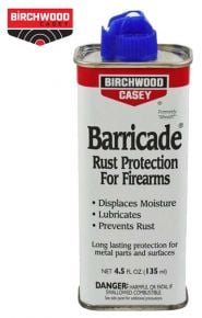Barricade-Firearms-Rust-Protection