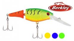 Berkley Flicker Shad® Jointed 2 3/4in | 7cm  1/3 oz
