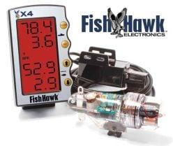 FISH-HAKE-X4-SYSTEM