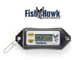 FISH-HAWK-TD