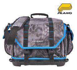 Z-Series-Tackle-Bag