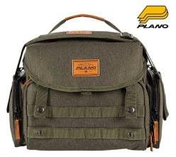Plano-Green-Tackle-Bag