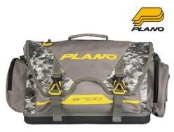 B-Series-Tackle-Bag