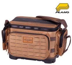 Plano-3600-Tackle-Bag