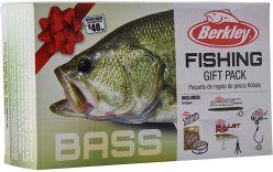 fishing-gift-pack-berkley