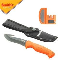 Fixed-Blade-Gut-Hook-Knive-Sharpener