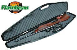 Flambeau Safeshot® Single Gun Case