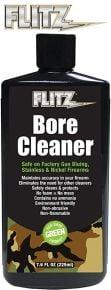 Flitz-Bore-Cleaner