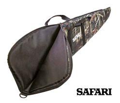 """50""""-Floating-Rifle-Case"""