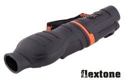 Flextone-Deer-Call