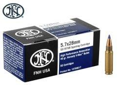 FNH-SS197SR-Sporting-5.7x28mm-Ammunitions