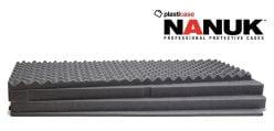 Nanuk-990-Case-Foam-Insert