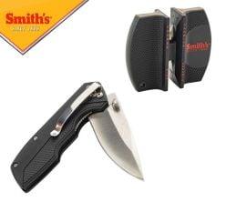 Folding-Knive-and-Sharpener