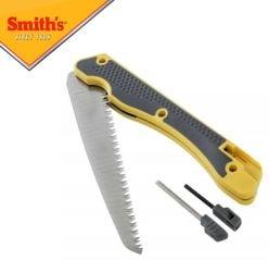 Folding-Limb-Saw-and-Sharpener