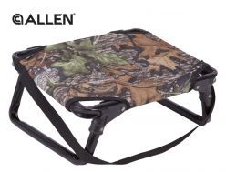 Allen-Folding-Turkey-Stool