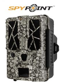 SpyPoint-Force-Pro-Trail-Camera