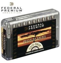 Premium-Safari-416-Rigby-Ammo