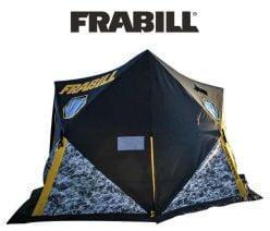 Frabill-Fortress-Hub-261-Ice-Shelter