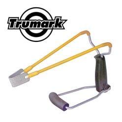 Fronde-Trumark-FS-1