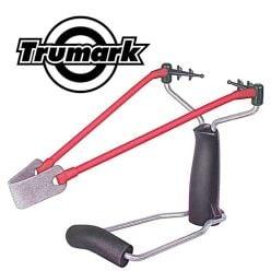 Trumark-Slingshot-FSX-FO