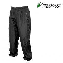 Frogg Toggs - JAVA, Women, Black - Pants