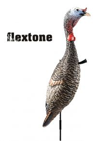 Flextone-Decoys-Funky-Chicken