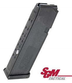 Chargeur-Glock-Tactical-G17-9mm