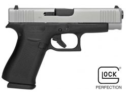 Glock-G48-Compact-Silver-9mm