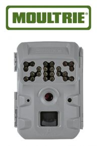 Moultrie-Game-Camera-A300i