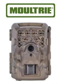 Moultrie-Game-Camera-M4000i