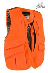Orange-Game-Bag-Hunting-Vest
