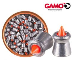 Gamo-Red-Fire-.22-cal-Pellets