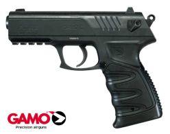Pistolet-à-air-Gamo-P-27-Dual-.177-BB