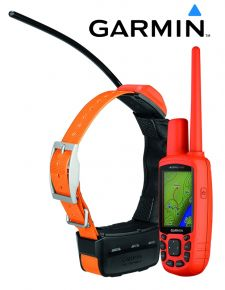 Garmin-Astro-900-Dog-Tracking-Bundle