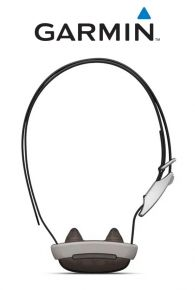 Bark-Limiter-2-Dog-Collar