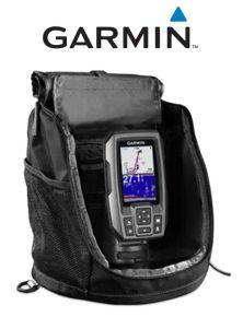 Garmin-STRIKER-4-Portable-Sonar-Bundle