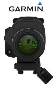 Garmin-Xero®-X1i-Crossbow-Scope