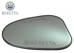Beretta-Gel-Tek-4mm-Cheek-Protector