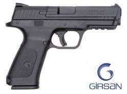 Girsan-MC28-V2-9mm-Pistol