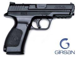 Girsan-MC28-V2-Optic-Ready-9mm-Pistol