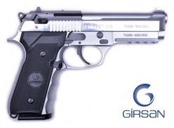 Pistolet-Girsan-Compact-MC-9mm
