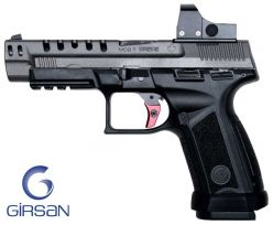 Girsan-MC9-Tactical-9mm-Pistol