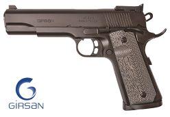 Girsan-MC1911-MatchElite-45Auto-Pistol