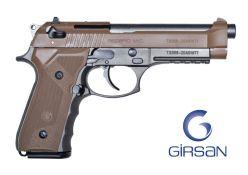 Girsan-Regard-MC-9mm
